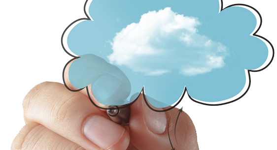 Cloud-diensten